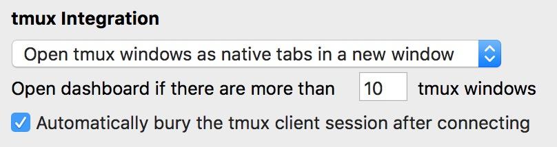 tmux_new_windows