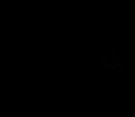熵与单子的代码本 - 独家号