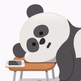 卓同学的iOS和技术分享 - 独家号