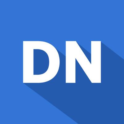 Designer News - 独家号