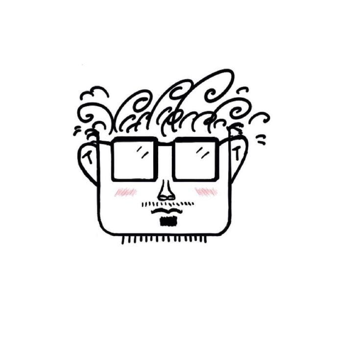 SketchK-七爷的独家号 - 独家号