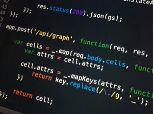轻量级Web应用开发 - icodeit - 独家号