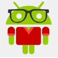 移动程序员(Android&iOS) - 独家号