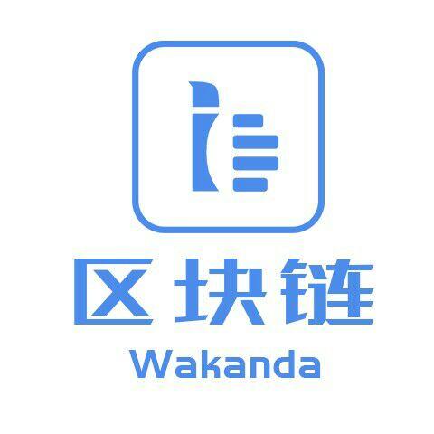 区块链Wakanda - 独家号