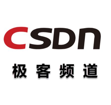 CSDN极客频道 - 独家号