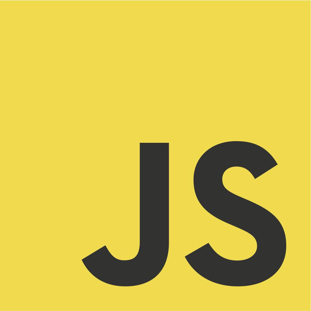 JavaScript Weekly - 独家号