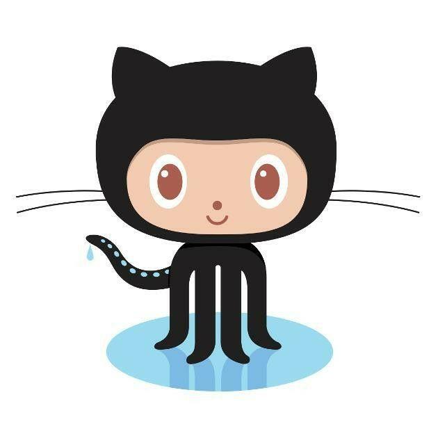 Android和前端开发分享 - 独家号