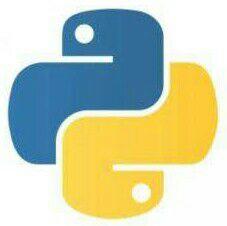 Python中文社区 - 团队号