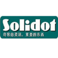 Solidot - 独家号