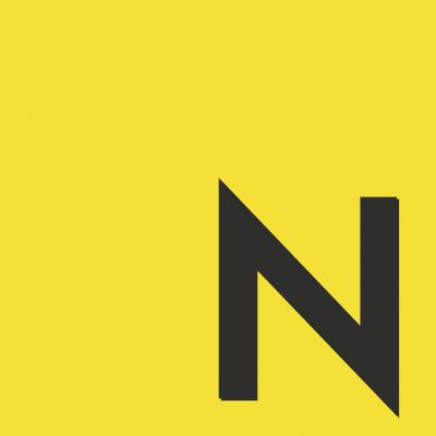 JavaScript 开发者新闻 - 独家号