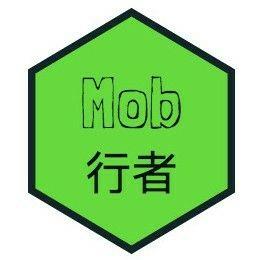 Mob行者 - 独家号