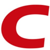 CSDN博客 - 独家号