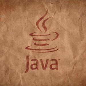 Java程序员 - 独家号