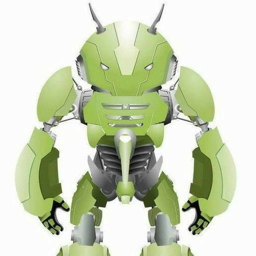 Android搬运工 - 独家号