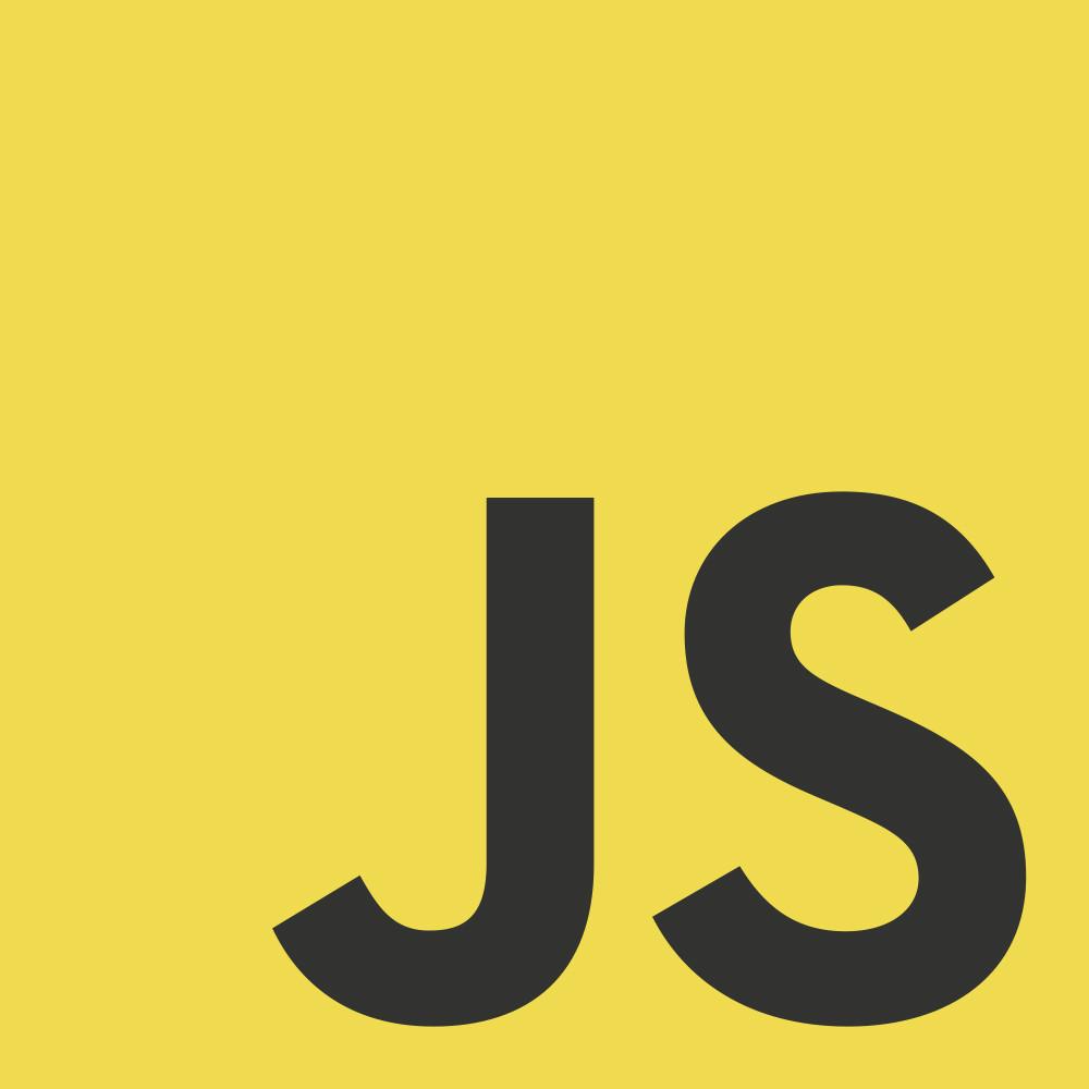 GitHub Trending - JavaScript - Daily - 独家号