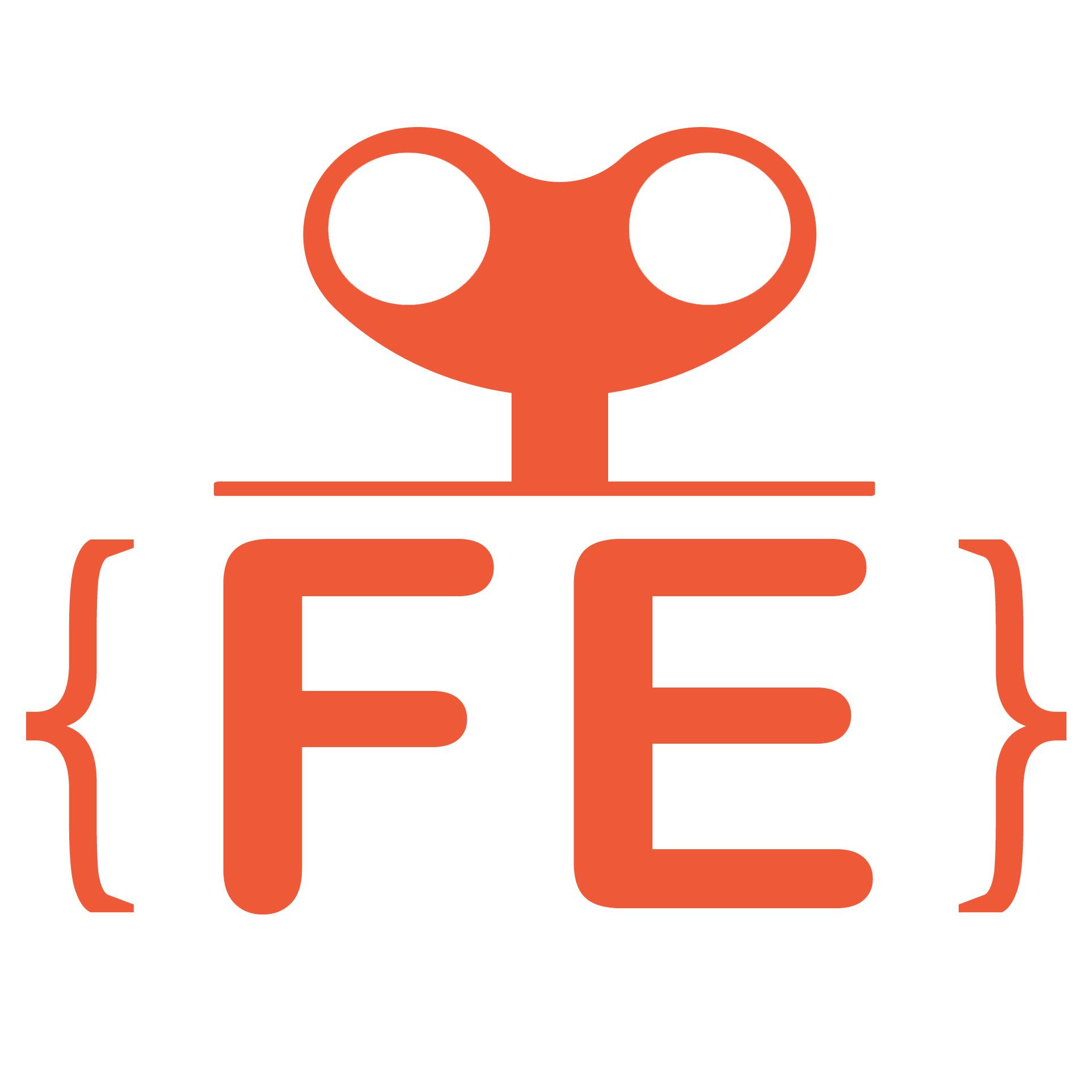 大转转FE的独家号 - 独家号