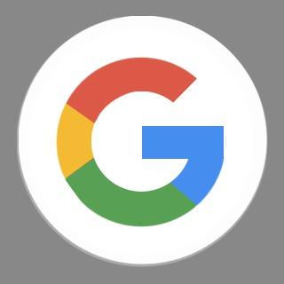 谷歌开发者 - 独家号