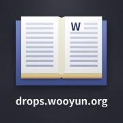 WooYun知识库 - 独家号