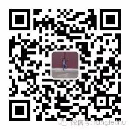 Subject%2fd31ccac46e5248eca4f670a38911ab59