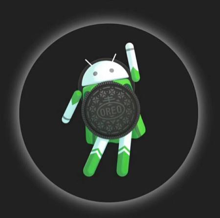Android与kotlin成长之路 - 独家号