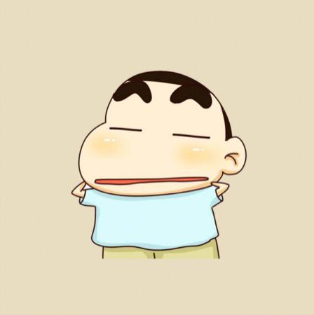 baipang的独家号 - 独家号