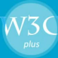 W3CPlus - 独家号