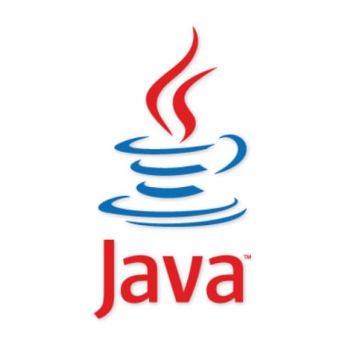 GitHub Trending - Java - Daily - 独家号