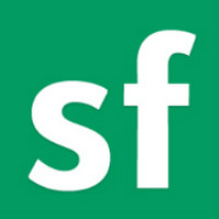 SegmentFault博客 - 独家号