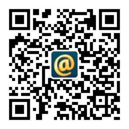 Subject%2fe5f14984dcf2445aaaa152cb643f4a12