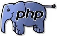 PHP头条 - 独家号