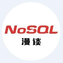 NoSQL漫谈 - 独家号