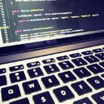 xlcoder - 开发者头条