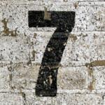 mr7 - 开发者头条
