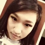 bai53229 - 开发者头条