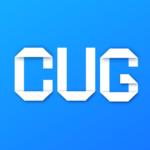 C++中国用户组 - 开发者头条