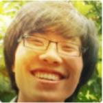 gaohailang - 开发者头条