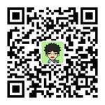 程序猿DD-翟永超 - 开发者头条