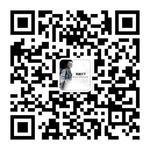 laoyang360 - 开发者头条