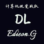🦁️Edison_Guo - 开发者头条