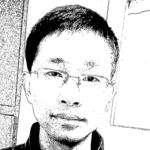 镜画者 - 开发者头条