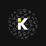 kkzzzzzz - 开发者头条