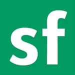 SegmentFault 优质内容 - 独家号