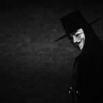 silenceper - 开发者头条