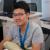 minggo - 开发者头条