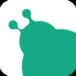 Fundebug - 开发者头条