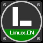 Linux中国 - 开发者头条