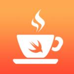 SwiftCafe - 开发者头条